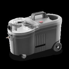 PROFI 50 - Професионален екстрактор за пране на тапицерии и килими, PROFI EUROPE, Едномоторни, Екстрактори, За пране на мокети и килими, За пране на тапицерии и матраци 2cfe1e95