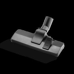 PROFI 10 - Професионална прахосмукачка за офиси и домакинства с устройство за автоматично навиване на кабела и обем 5 L, PROFI EUROPE, За сухо почистване, Прахосмукачки, За сухо прахосмучене 66f01e00