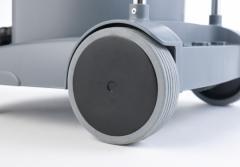 GHIBLI&WIRBEL POWER WD 50 I - Прахосмукачка  за сухо и мокро почистване, GHIBLI&WIRBEL, Прахо и водосмукачки, Прахосмукачки, За сухо и мокро изсмукване 63d81d94