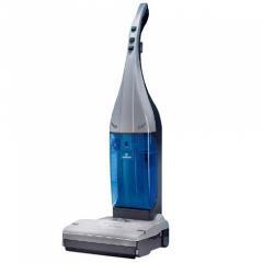 LINDHAUS LW38 PRO - Универсална почистваща машина за меки и твърди настилки , LINDHAUS, Подопочистващи машини, За пране на мокети и килими, За миене на твърди настилки 46041f0d