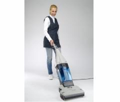 LINDHAUS LW38 PRO - Универсална почистваща машина за меки и твърди настилки , LINDHAUS, Подопочистващи машини, За пране на мокети и килими, За миене на твърди настилки 19a61c8d