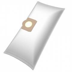 Торби за прахосмукачка Lavor Whisper LV2A, ТОНИ, Торбички за прахосмукачки, Консумативи,  ef5b1b2e