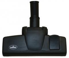 KRAUSEN YES - Прахосмукачка с воден филтър и сепаратор, KRAUSEN, Прахосмукачки с воден филтър, Прахосмукачки,  f43e1b21