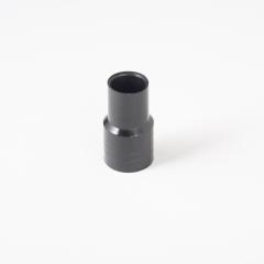 Антистатична муфа за маркуч Ø50mm, MASTERVAC, Маркучи и муфи, Консумативи,  aa681f02