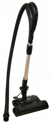 Електрическа турбо четка тупалка за прахосмукачка KRAUSEN YES, , Аксесоари, Консумативи,  9a941986