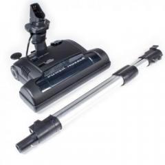 KRAUSEN YES - Прахосмукачка с воден филтър и сепаратор, KRAUSEN, Прахосмукачки с воден филтър, Прахосмукачки,  e7b91c1d