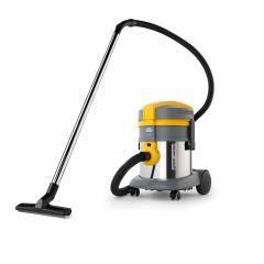 GHIBLI&WIRBEL POWER WD 22 I - Прахосмукачка за сухо и мокро почистване, GHIBLI, Прахо и водосмукачки, Прахосмукачки, За сухо и мокро изсмукване f784193a
