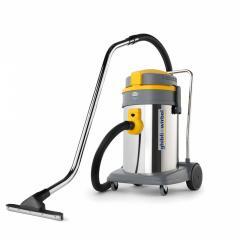 GHIBLI&WIRBEL POWER WD 50 I - Прахосмукачка  за сухо и мокро почистване, GHIBLI&WIRBEL, Прахо и водосмукачки, Прахосмукачки, За сухо и мокро изсмукване e6091b8e