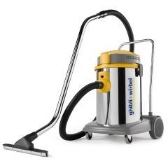 GHIBLI&WIRBEL POWER WD 50 I - Прахосмукачка  за сухо и мокро почистване, GHIBLI, Прахо и водосмукачки, Прахосмукачки, За сухо и мокро изсмукване ac131814