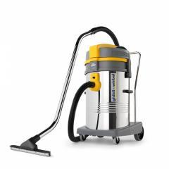 GHIBLI&WIRBEL POWER WD 80.2 I TPT - Двумоторна прахо и водосмукачка, GHIBLI&WIRBEL, Прахо и водосмукачки, Прахосмукачки, За сухо и мокро изсмукване 86721f02