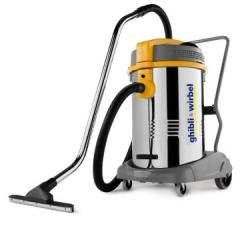 GHIBLI&WIRBEL POWER WD 80.2 I TPT - Двумоторна прахо и водосмукачка, GHIBLI, Прахо и водосмукачки, Прахосмукачки, За сухо и мокро изсмукване d6f21a6d