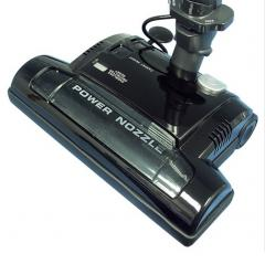 KRAUSEN YES - Прахосмукачка с воден филтър и сепаратор, KRAUSEN, Прахосмукачки с воден филтър, Прахосмукачки,  d3b019bf