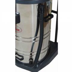 KRAUSEN PRO SUPER - три моторна праховодосмукачка , KRAUSEN, Прахо и водосмукачки, Прахосмукачки, За сухо и мокро изсмукване d43b172b