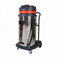 KRAUSEN PRO SUPER - три моторна праховодосмукачка , KRAUSEN, Прахо и водосмукачки, Прахосмукачки, За сухо и мокро изсмукване bce71913