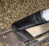 MASTERVAC M450S - Индустриална прахосмукачка за почистване на машини и специализирани приложения, MASTERVAC, Индустриални прахосмукачки, Прахосмукачки, За сухо и мокро изсмукване d6c71992