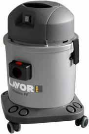 LAVOR KRONOS IF - Професионална прахосмукачка за сухо и мокро почистване, LAVOR, Прахо и водосмукачки, Прахосмукачки, За сухо и мокро изсмукване 1e0b1d81