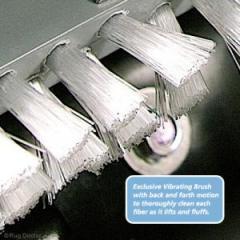 RUG DOCTOR WIDE TRACK - Машина за пране на мокети и килими, RUG DOCTOR, , За пране на мокети и килими, За пране на тапицерии и матраци c13318f9