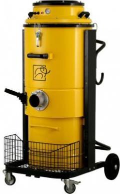 MASTERVAC M450S - Индустриална прахосмукачка за почистване на машини и специализирани приложения, MASTERVAC, Индустриални прахосмукачки, Прахосмукачки, За сухо и мокро изсмукване 47c81d94