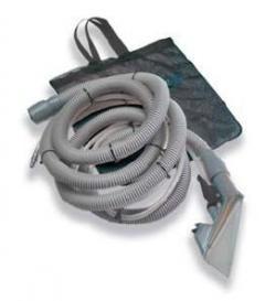 RUG DOCTOR WIDE TRACK - Машина за пране на мокети и килими, RUG DOCTOR, , За пране на мокети и килими, За пране на тапицерии и матраци a9071920