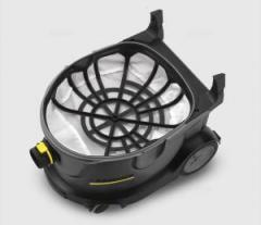 KARCHER T 15/1 - професионална прахосмукачка с ниско ниво на шум и обем 12 L, KARCHER, За сухо почистване, Прахосмукачки, За сухо прахосмучене 13ab1c01