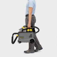 KARCHER PUZZI 8/1 - Професионален екстрактор за пране на тапицерии и килими, KARCHER, Едномоторни, Екстрактори, За пране на мокети и килими, За пране на тапицерии и матраци 282e1f96