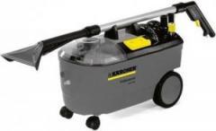 KARCHER PUZZI 100 - Професионален екстрактор за пране на тапицерии и килими, KARCHER, Едномоторни, Екстрактори, За пране на мокети и килими, За пране на тапицерии и матраци f59a1ac2