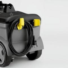 KARCHER PUZZI 100 - Професионален екстрактор за пране на тапицерии и килими, KARCHER, Едномоторни, Екстрактори, За пране на мокети и килими, За пране на тапицерии и матраци 2e0a1f49