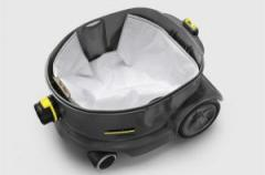 KARCHER T 12/1 eco efficiency - Прахосмукачка за сухо почистване, KARCHER, За сухо почистване, Прахосмукачки, За сухо прахосмучене 768a1d69
