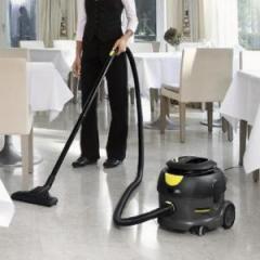 KARCHER T 12/1 eco efficiency - Прахосмукачка за сухо почистване, KARCHER, За сухо почистване, Прахосмукачки, За сухо прахосмучене b29119aa