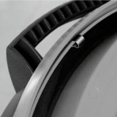LAVOR TAURUS IR - Тримоторна прахо и водосмукачка с метален корпус, LAVOR, Прахо и водосмукачки, Прахосмукачки, За сухо и мокро изсмукване 03521be5