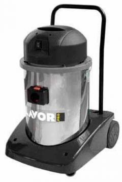 LAVOR ZEUS IF- Едномоторна прахо и водосмукачка с метален корпус, LAVOR, Прахо и водосмукачки, Прахосмукачки, За сухо и мокро изсмукване 96f61808