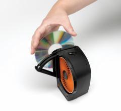 SKIP DR - Електрическо устройство за възстановяване на надраскани дискове, SKIP DR, ,  52211dac