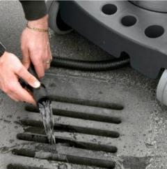 LAVOR APOLLO IF - Екстрактор за пране на тапицерии и килими, LAVOR, Едномоторни, Екстрактори, За пране на мокети и килими, За пране на тапицерии и матраци a8251789