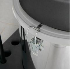 LAVOR APOLLO IF - Екстрактор за пране на тапицерии и килими, LAVOR, Едномоторни, Екстрактори, За пране на мокети и килими, За пране на тапицерии и матраци aac520ae
