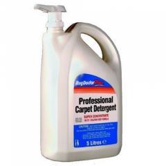Rug Doctor - Препарат за машинно пране на мокети и килими, RUG DOCTOR, Препарати, Консумативи, За пране на мокети и килими f2c818ee