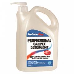 Rug Doctor - Препарат за машинно пране на мокети и килими, RUG DOCTOR, Препарати за почистване, Консумативи, За пране на мокети и килими 34131c4b