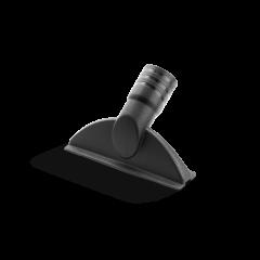 PROFI 1.2 - Професионална прахосмукачка за сухо почистване с обем 10 L , ХЕПА филтър и две степени на шума, PROFI EUROPE, За сухо почистване, Прахосмукачки, За сухо прахосмучене 2d7f1dc7