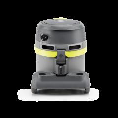 PROFI 6  Професионална прахосмукачка за сухо почистване, PROFI EUROPE, За сухо почистване, Прахосмукачки, За сухо прахосмучене e2ca1ae9