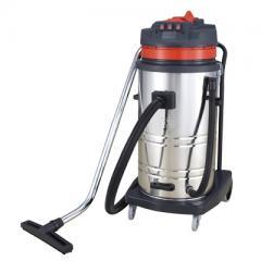 KRAUSEN PRO SUPER - три моторна праховодосмукачка , KRAUSEN, Прахо и водосмукачки, Прахосмукачки, За сухо и мокро изсмукване b98218b1