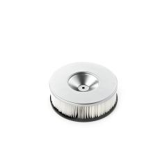 PTFE касетен филтър за прахо-водосмукачки, , Филтри, Консумативи,  d7de1847