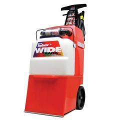 RUG DOCTOR WIDE TRACK - Машина за пране на мокети и килими, RUG DOCTOR, , За пране на мокети и килими, За пране на тапицерии и матраци 21021c32
