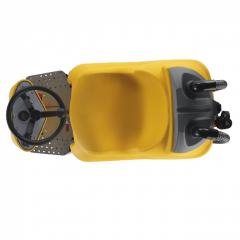 GHIBLI RIDER R 65 RD 55 - Подопочистваща седлова машина, GHIBLI&WIRBEL, Седлови, Подопочистващи машини, За миене на твърди настилки 4aea1c43