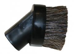 KRAUSEN YES - Прахосмукачка с воден филтър и сепаратор, KRAUSEN, Прахосмукачки с воден филтър, Прахосмукачки,  8f332056