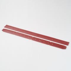 Гумени скуиджи ленти 950мм, предна + задна, , Аксесоари, Консумативи,  27921ce0
