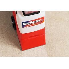 RUG DOCTOR WIDE TRACK - Машина за пране на мокети и килими, RUG DOCTOR, , За пране на мокети и килими, За пране на тапицерии и матраци e30019af
