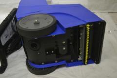 RUG DOCTOR X3 - Машина за пране на мокети и килими, RUG DOCTOR, Автоматични перящи машини, Екстрактори, За пране на мокети и килими, За пране на тапицерии и матраци 382f1c62