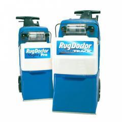 Машина за пране на меки настилки под наем Rug Doctor Wide Track, , Машини под наем, За пране на мокети и килими, За пране на тапицерии и матраци 44911e23