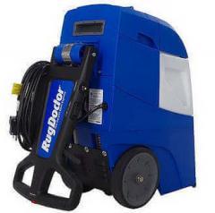 RUG DOCTOR X3 - Машина за пране на мокети и килими, RUG DOCTOR, Автоматични перящи машини, Екстрактори, За пране на мокети и килими, За пране на тапицерии и матраци 0fcd1d2a
