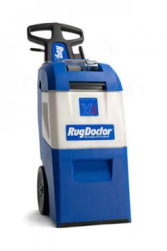 RUG DOCTOR X3 - Машина за пране на мокети и килими, RUG DOCTOR, Автоматични перящи машини, Екстрактори, За пране на мокети и килими, За пране на тапицерии и матраци 34681d47