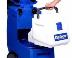 RUG DOCTOR X3 - Машина за пране на мокети и килими, RUG DOCTOR, Автоматични перящи машини, Екстрактори, За пране на мокети и килими, За пране на тапицерии и матраци 6dc81d5b